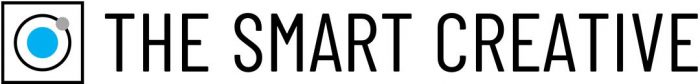 jouvenot-logo-Smart-Creative